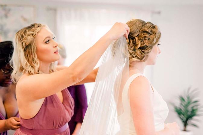 alyssa-cody-wedding-108.jpg