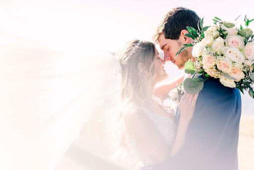 karina-thomas-wedding-216.jpg
