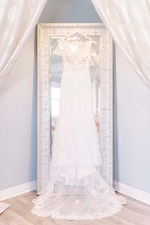 karina-thomas-wedding-024.jpg