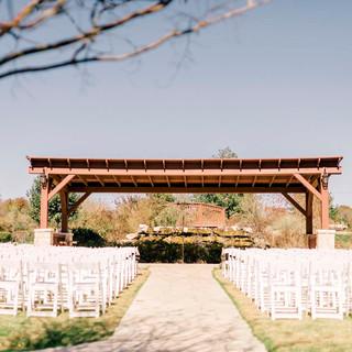 bianca-austin-wedding-009.jpg