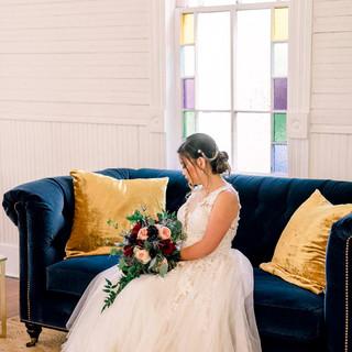 ani-andy-wedding-033.jpg