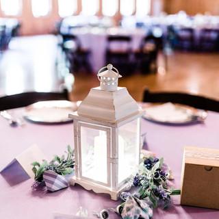 1-abby-josh-wedding-062.jpg