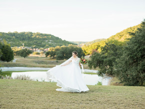 chelsea-bridals-132.jpg