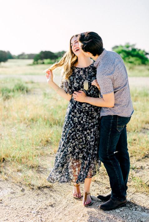 Lauren-Addison-Engagements-093.jpg