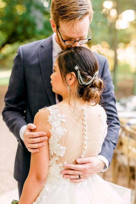 ani-andy-wedding-313.jpg