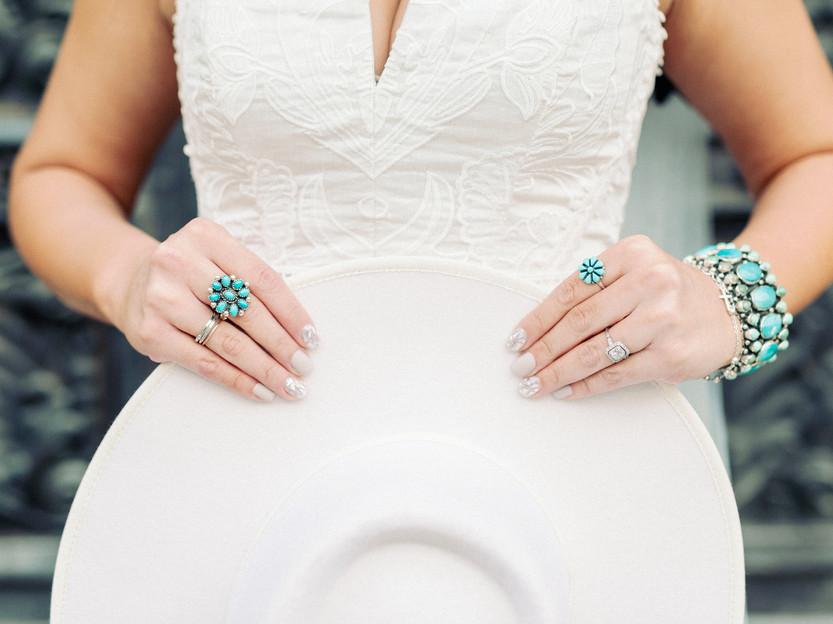 amber-bridals-_46.JPG