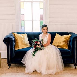 ani-andy-wedding-029.jpg