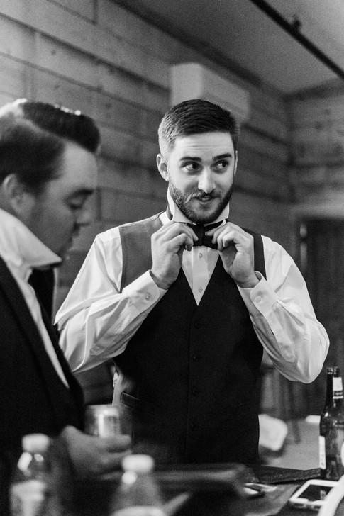 alyssa-cody-wedding-297.jpg