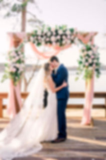 karina-thomas-wedding-396.jpg