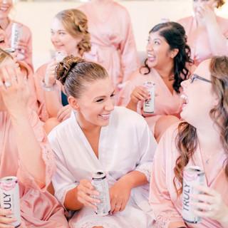 morena-mike-wedding048.jpg