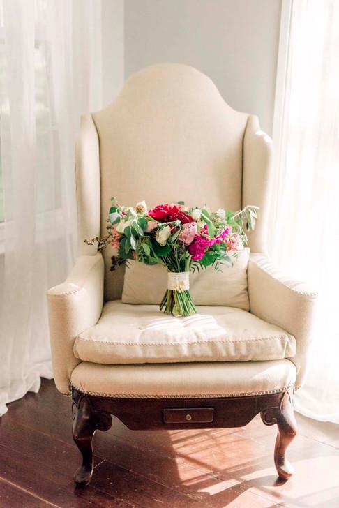 alyssa-cody-wedding-002.jpg