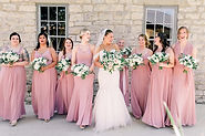 morena-mike-wedding246.jpg