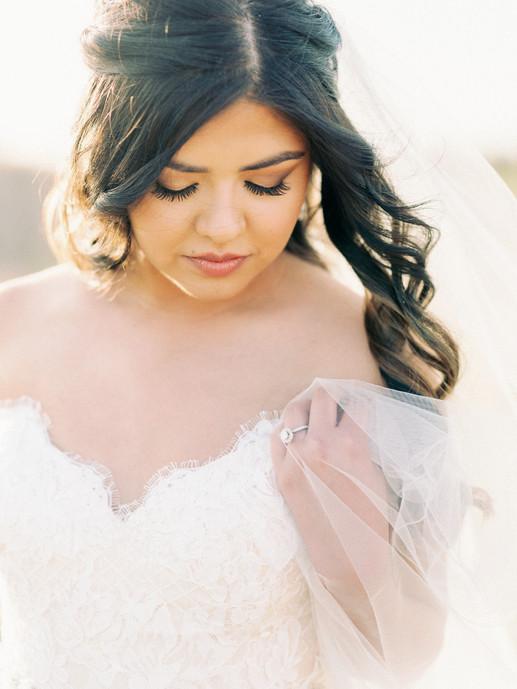 nancy-bridals-_98.JPG