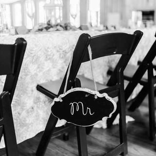 1-abby-josh-wedding-082.jpg
