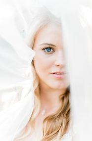 Abby-bridals110.jpg