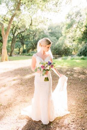 Harper Blankenship Photography   San Antonio Wedding Photographer   Texas Old Town Wedding