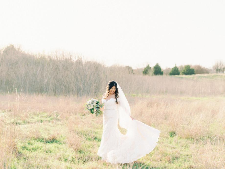 nancy-bridals-_86.JPG