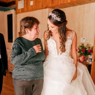 andreah-greg-wedding-001.jpg