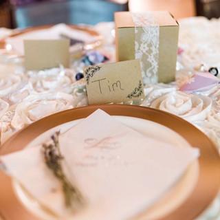 1-abby-josh-wedding-081.jpg