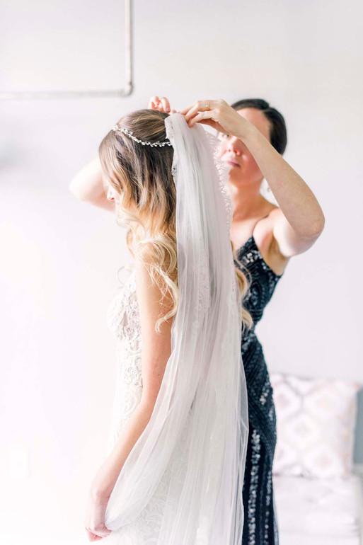karina-thomas-wedding-113.jpg