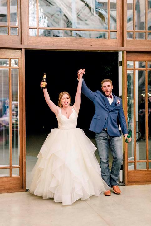 alyssa-cody-wedding-631.jpg