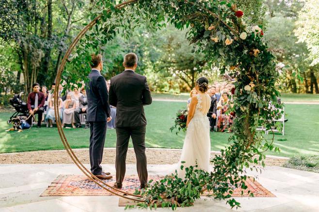 ani-andy-wedding-218.jpg