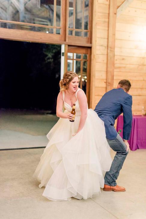 alyssa-cody-wedding-633.jpg