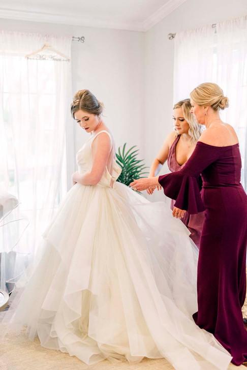 alyssa-cody-wedding-080.jpg