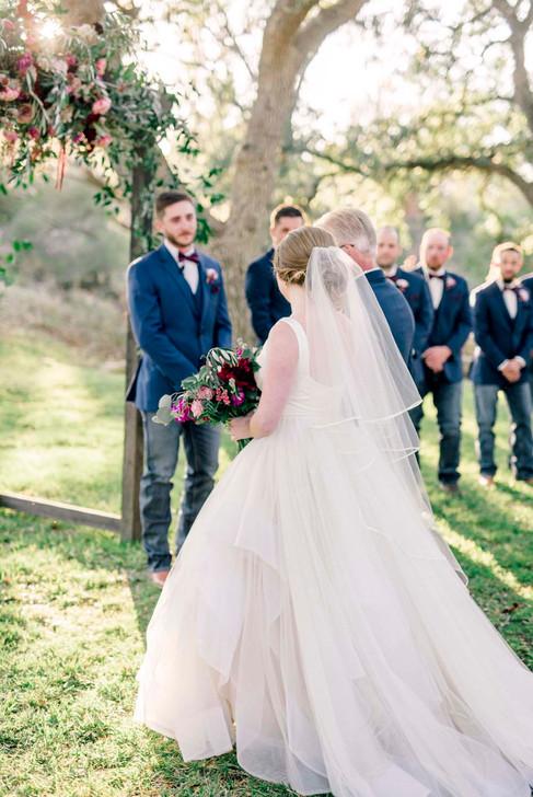 alyssa-cody-wedding-356.jpg