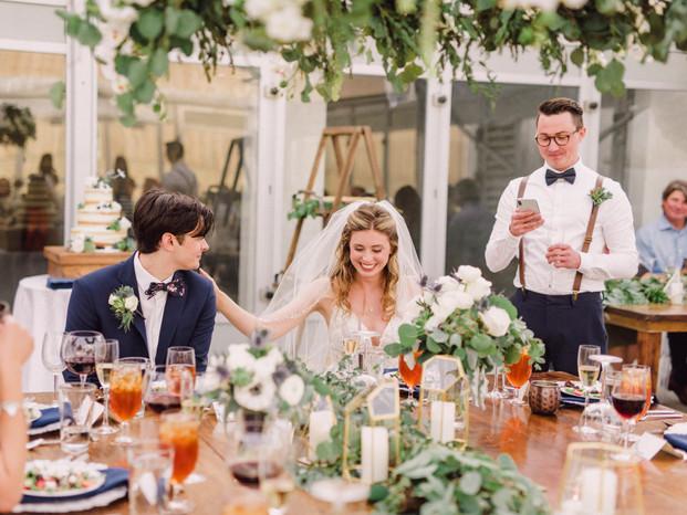 lauren-addison-wedding-4-458.jpg
