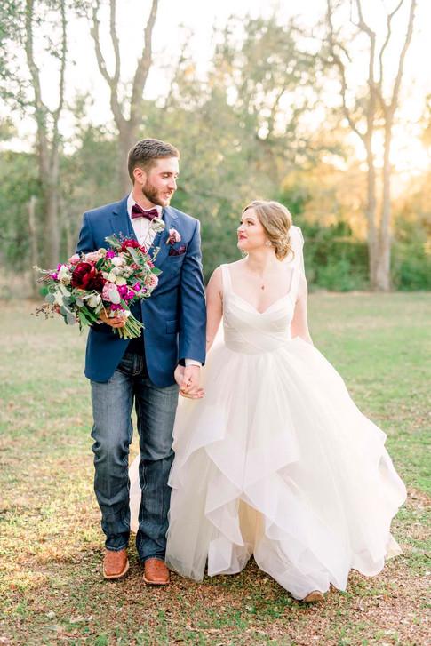 alyssa-cody-wedding-470.jpg