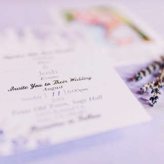 1-abby-josh-wedding-060.jpg