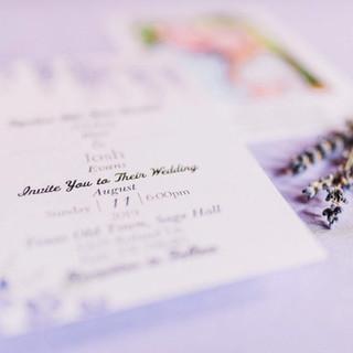 1-abby-josh-wedding-060.jpg