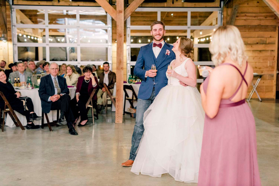 alyssa-cody-wedding-709.jpg