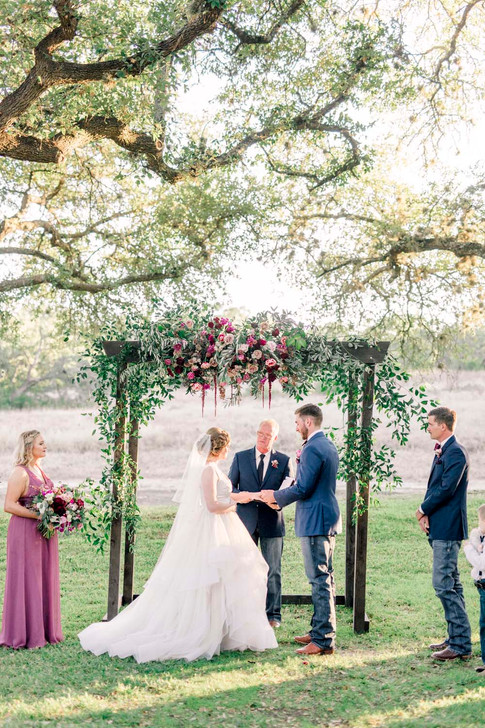 alyssa-cody-wedding-398.jpg