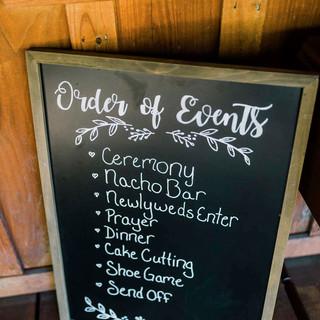 1-abby-josh-wedding-092.jpg
