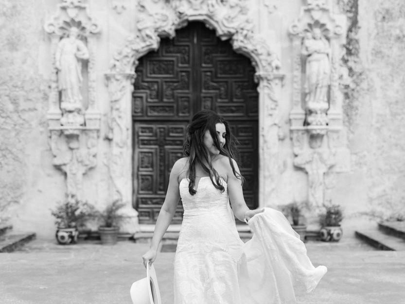 amber-bridals-_53.JPG