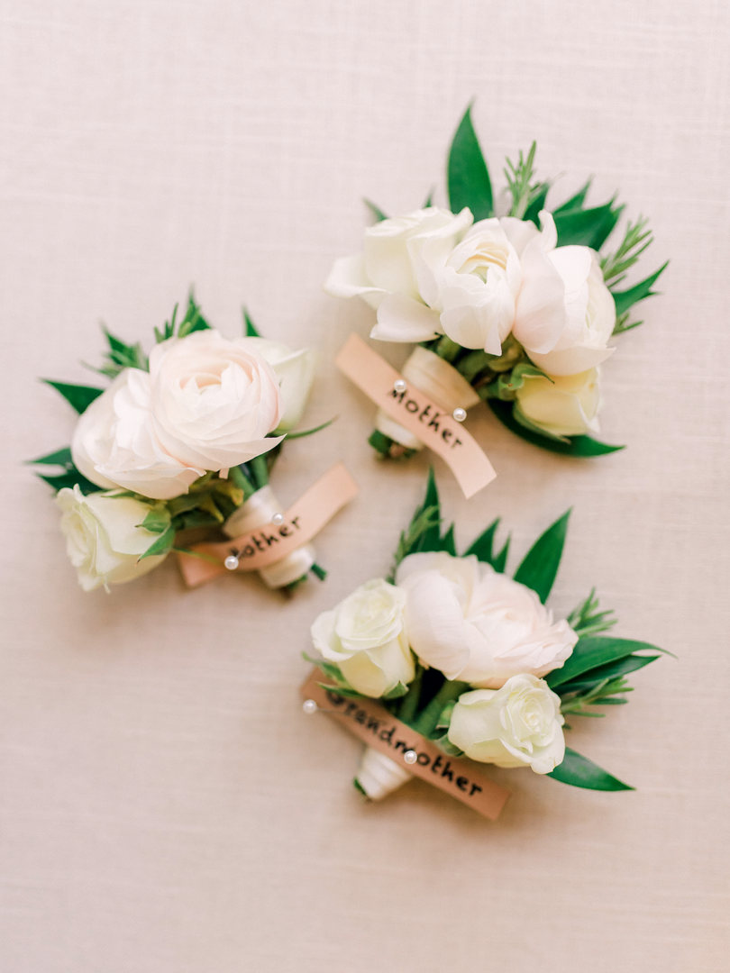 morena-mike-wedding1085.jpg