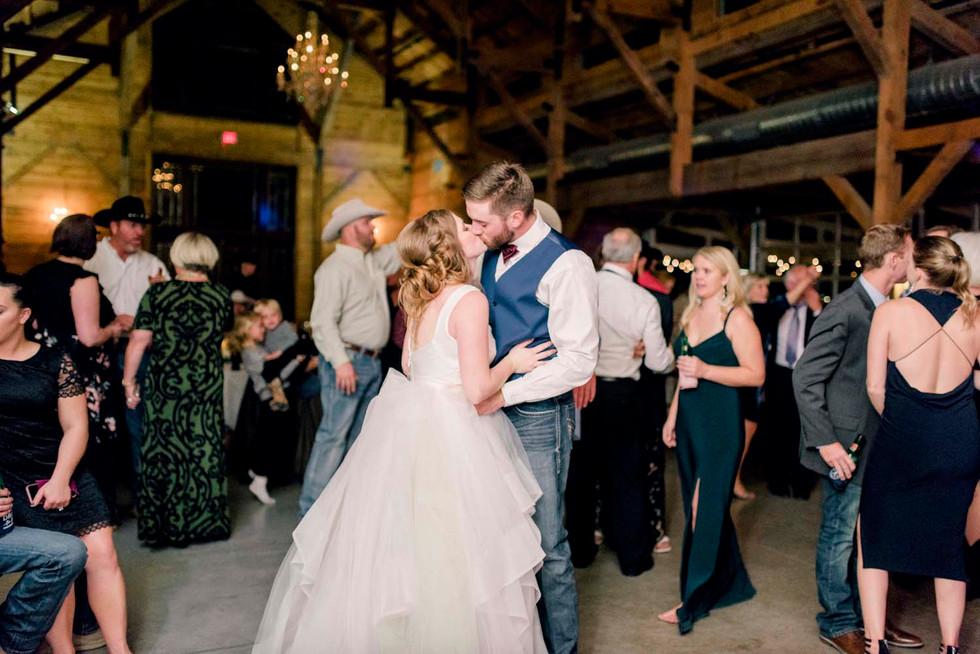 alyssa-cody-wedding-980.jpg