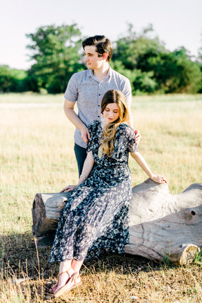 Lauren-Addison-Engagements-105.jpg