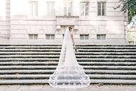 Karina-Bridals-026.jpg