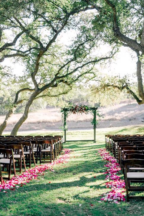 alyssa-cody-wedding-256.jpg