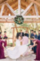 caroline-jon-wedding-210.jpg