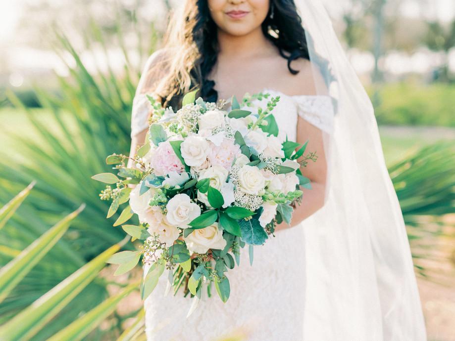 nancy-bridals-_45.JPG