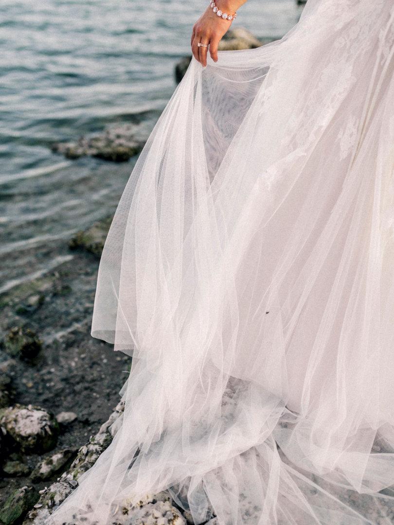 meggaen-chris-elopement-453.jpg