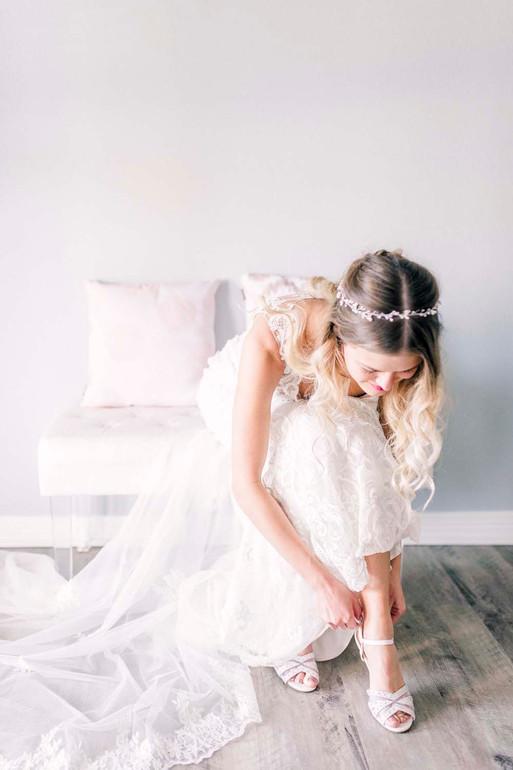 karina-thomas-wedding-106.jpg