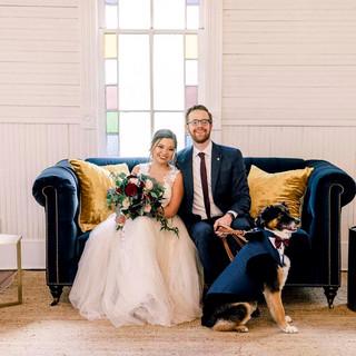 ani-andy-wedding-042.jpg