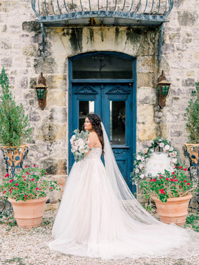 Harper Blankenship Photography   San Antonio Wedding Photographer Le San Michele