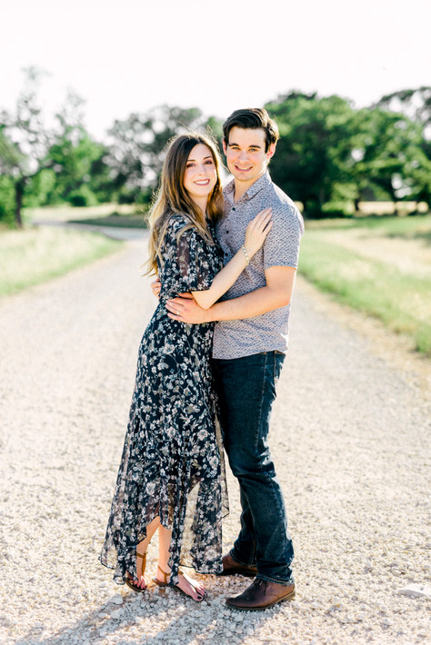 Lauren-Addison-Engagements-098.jpg