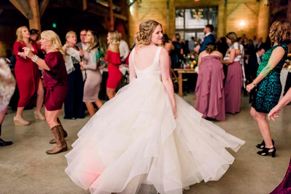 alyssa-cody-wedding-792.jpg